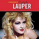 Cyndi Lauper Les Indispensables