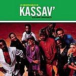 Kassav' Les Indispensables De Kassav'