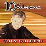 Galy Galiano 10 De Colección