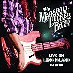 The Marshall Tucker Band Live On Long Island: 04/18/80