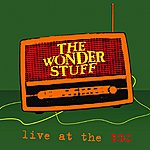 The Wonder Stuff Live At The BBC