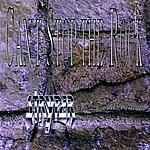 Stryper Can't Stop The Rock: The Stryper Collection, 1984-1991