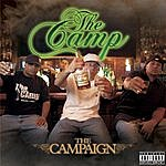 A Camp The Campaign