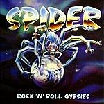 Spider Rock 'n' Roll Gypsies