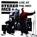 Stereo MC's Live At The BBC