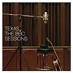 Texas The BBC Sessions