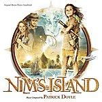 Patrick Doyle Nim's Island