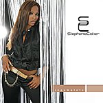 Stephenie Coker Incomplete (5-Track Maxi-Single)