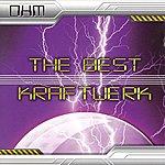 Ohm The Best Kraftwerk