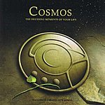 Cosmos The Deciding Moments Of Your Life