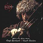 Angelo Branduardi Ballo In Fa Diesis Minore (5-Track Maxi-Single)