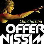 Offer Nissim Cha Cha Cha (Peter Rauhofer NYC Edit)