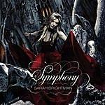 Sarah Brightman Symphony (Bonus Track)