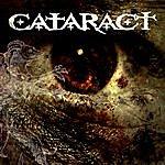 Cataract Cataract