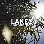 Lakes Photographs EP