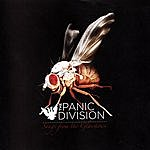 The Panic Division Songs From The Glasshouse