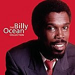 Billy Ocean The Collection