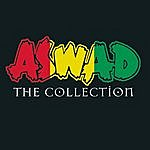 Aswad The Collection