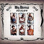Big Brovaz Nu Flow (3-Track Single)