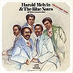 Harold Melvin & The Blue Notes Collectors' Item