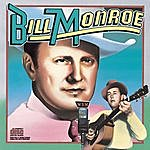 Bill Monroe Columbia Historic Edition