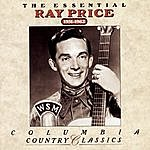 Ray Price The Essential Ray Price (1951-1962)