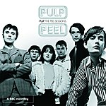 Pulp The John Peel Sessions
