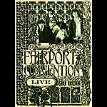 Fairport Convention Live At The BBC