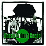 Ocean Colour Scene BBC Sessions