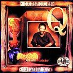 Quincy Jones Greatest Hits: Quincy Jones