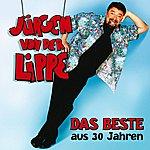 Jürgen Von Der Lippe Das Beste Aus 30 Jahren (Live)