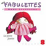 Anne Sylvestre Les Fabulettes 8: La Petite Josette