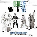 Gene Vincent & The Blue Caps Bluejean Bop!