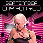 September Cry For You (UK Radio Edit)