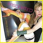 Suzanne Palmer Fascinated (6-Track Maxi-Single)