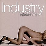 Industry Release Me (4-Track Maxi-Single)