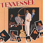 Tennessee Hoy Estoy Pensando En Tí