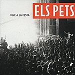 Els Pets Vine A La Festa (Live)