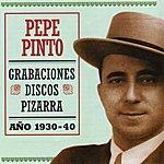 Pepe Pinto Pepe Pinto