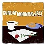 Pat Coil Sunday Morning Jazz