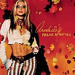 Anastácia Freak Of Nature/Not That Kind (Coffret 2 CD)