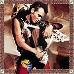 Adam Ant Vive Le Rock
