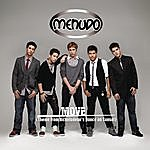 Menudo Move: The Theme Song To Nickelodeon's Dance On Sunset (Single)
