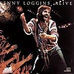 Kenny Loggins Alive (Live)