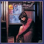 Karla Bonoff Restless Nights (Single)