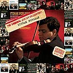Itzhak Perlman The Original Jacket Collection: Itzhak Perlman