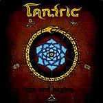 Tantric The One (Edited)