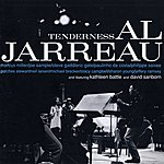 Al Jarreau Tenderness