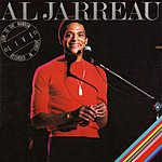 Al Jarreau Look To The Rainbow: Live In Europe