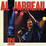 Al Jarreau Live In London